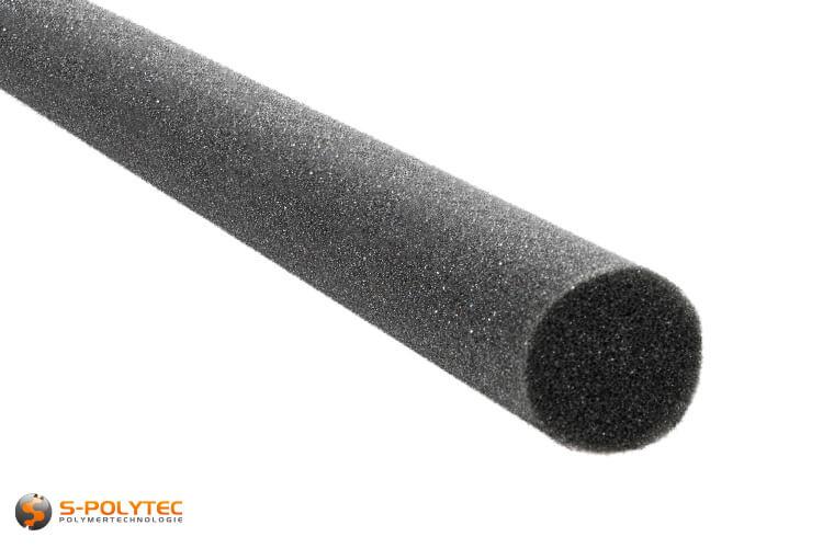 PU foam strip 30mm open cell