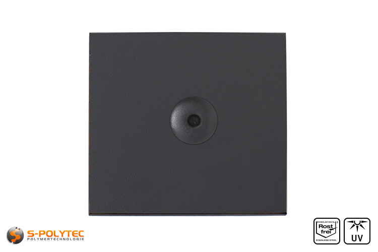 Facade rivets anthracite (RAL 7016)