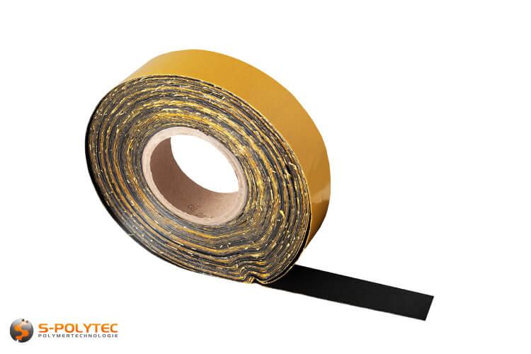 EPDM sealing tape 36mm (self-adhesive) 25m roll
